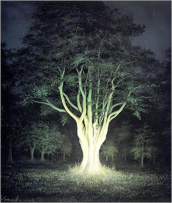 Anne Sudworth Gowrim Idhree - Xxx 1377. Anne Sudworth