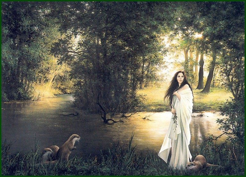 lrsMFA18SudworthAnne-DaughteroftheRiver. Anne Sudworth
