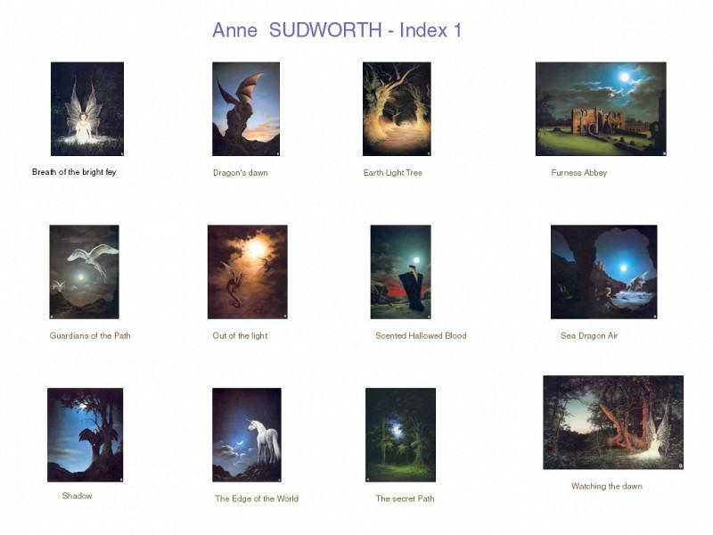 ma Anne Sudworth index1. Anne Sudworth