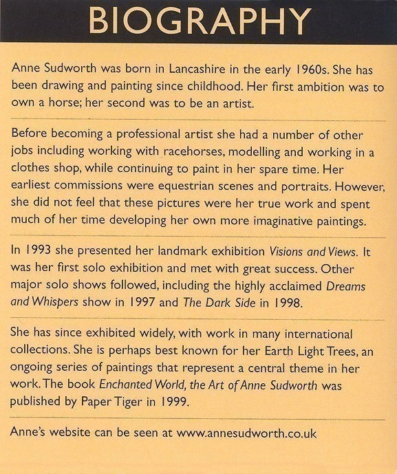 lrsMFA16SudworthBiography. Anne Sudworth