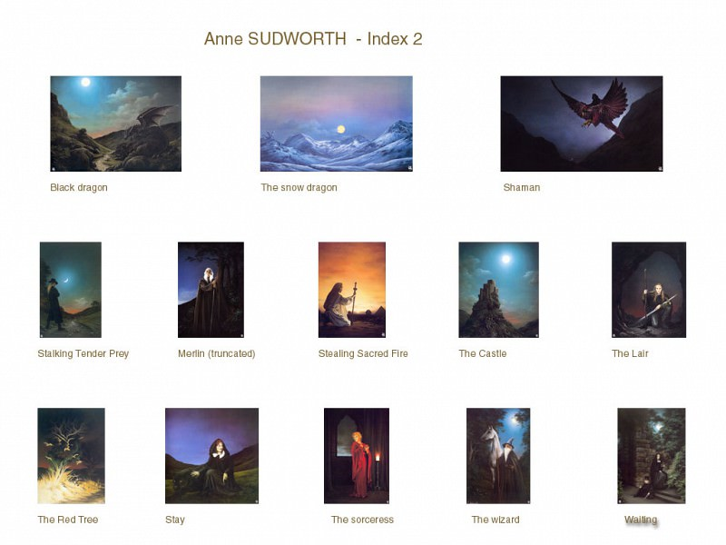 ma Anne Sudworth index2. Anne Sudworth