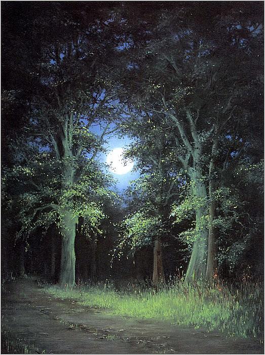 Anne Sudworth The Secret Path - Xxx 1379. Anne Sudworth
