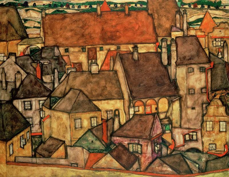 shiele03. Egon Schiele