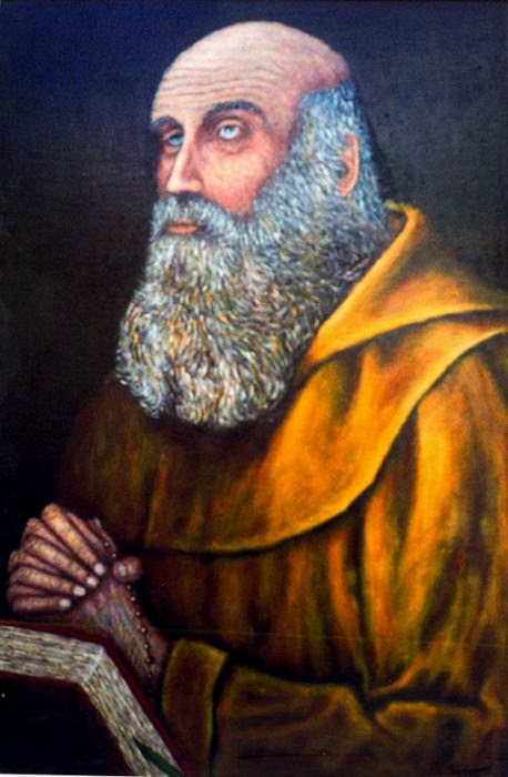 #36277. Francisco Sadornil Santamaria
