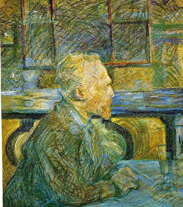 img290. Henri De Toulouse-Lautrec