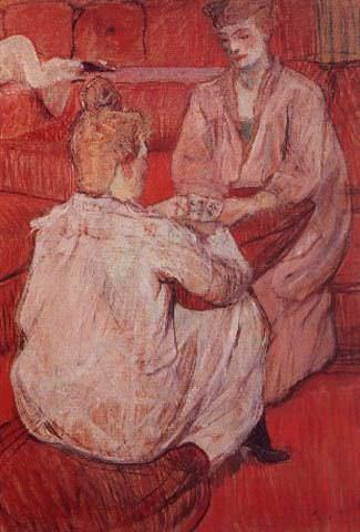 pict0649. Henri De Toulouse-Lautrec