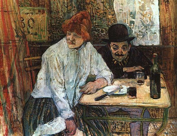 pict0645. Henri De Toulouse-Lautrec