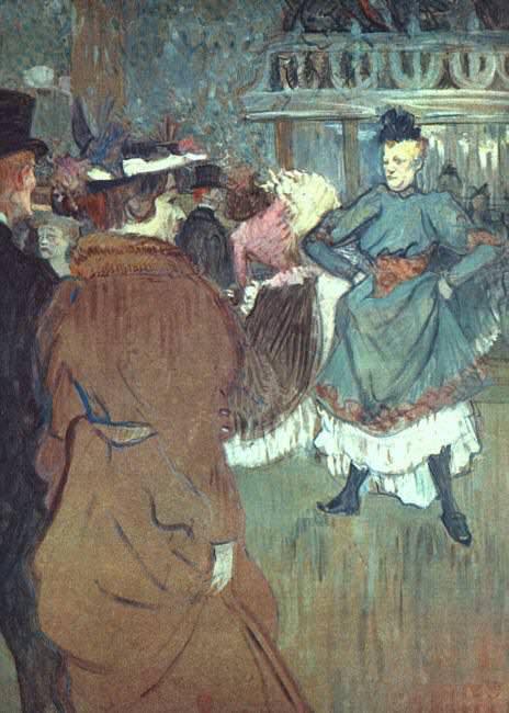pict0647. Henri De Toulouse-Lautrec