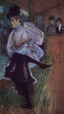 pict0646. Henri De Toulouse-Lautrec