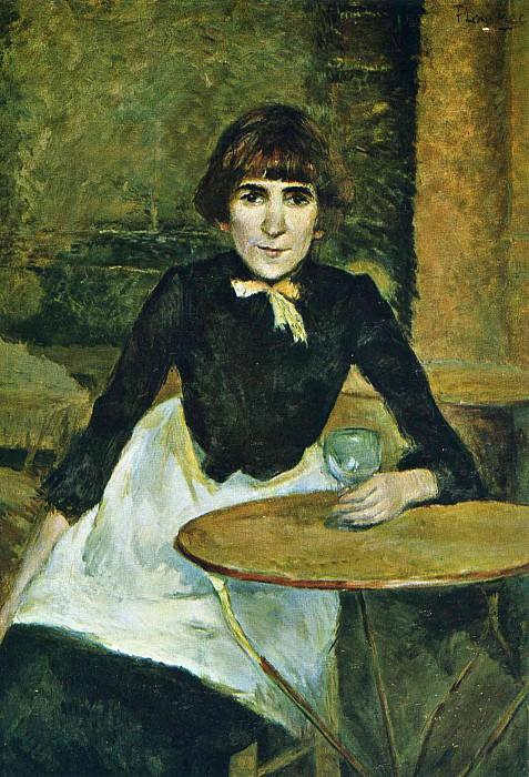 img297. Henri De Toulouse-Lautrec