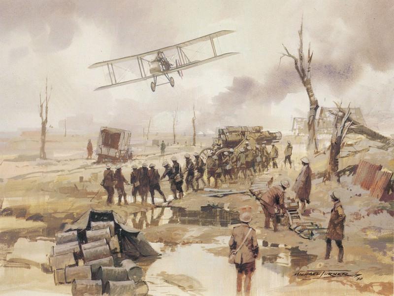 c mth lucky blighter first world war. Майкл Тернер