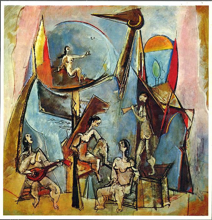 Image 687. Max Weber