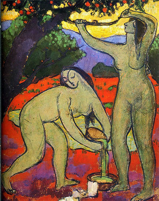 Image 690. Max Weber