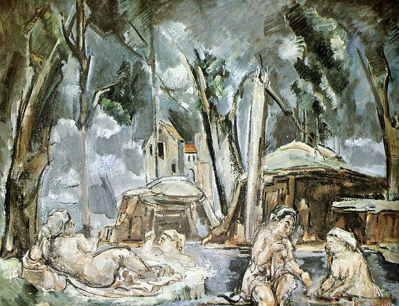 Image 720. Max Weber