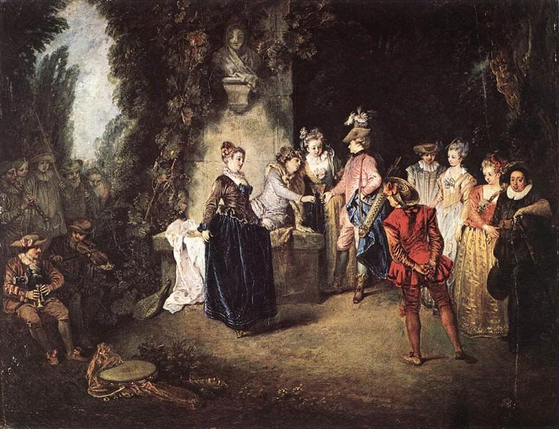 01theafr. Jean-Antoine Watteau