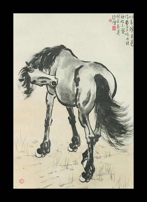 pic03475. Beihong Xu