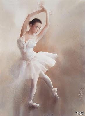 14. Liu Yi