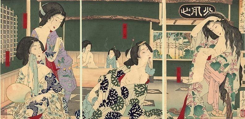 pic01610. Yoshitoshi