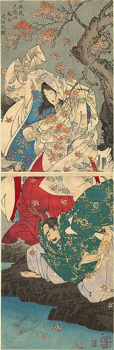 pic04129. Yoshitoshi