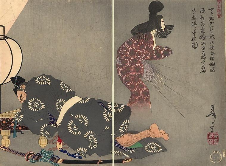 pic04101. Yoshitoshi