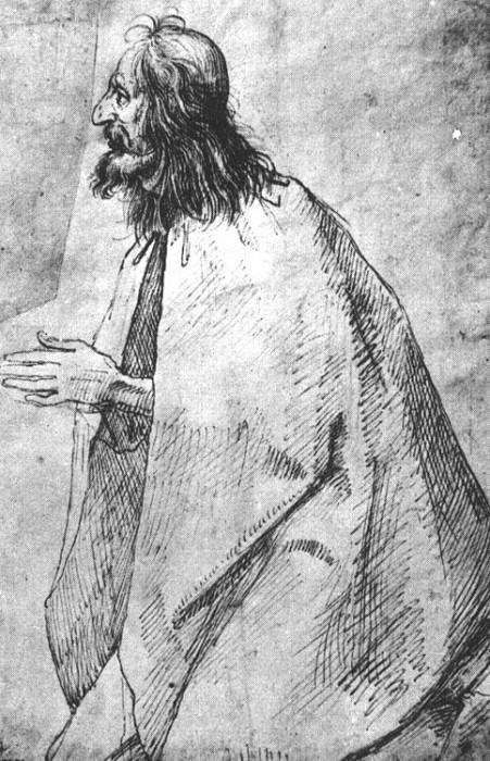 Bruegel, Pieter the Younger (Flemish, approx. 1564-1637). Flemish painters