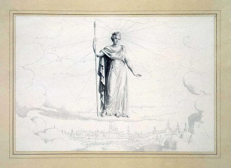Шоппе, Юлиус Старший - Живые картины. Действительность. Эрмитаж ~ часть 13