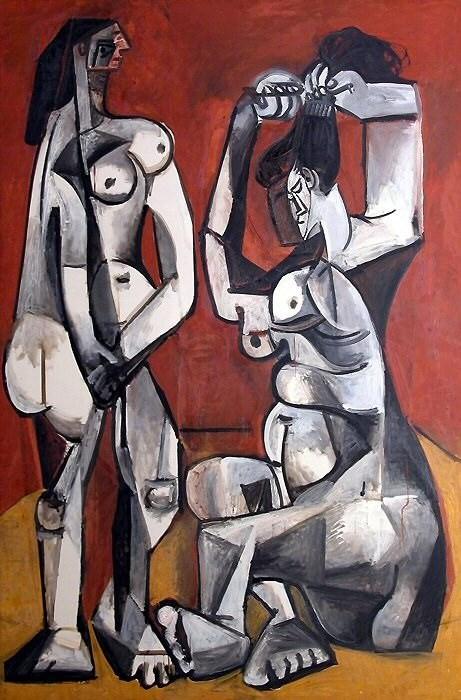 toilet-Picasso