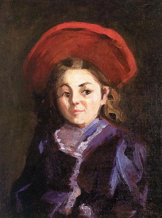 Fisher, Elizabeth Clay (American, 1871. American artists