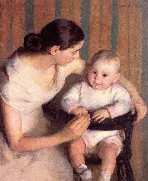 Page, Marie Danforth (American, 1869-1940) 1. American artists