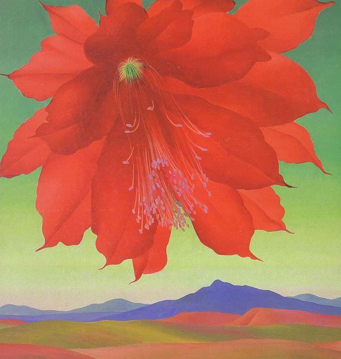 Gribbroek, Robert (American, 1906-1971). American artists