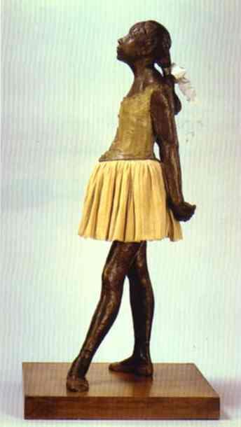 degas47. Edgar Degas