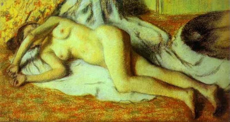 degas88. Edgar Degas