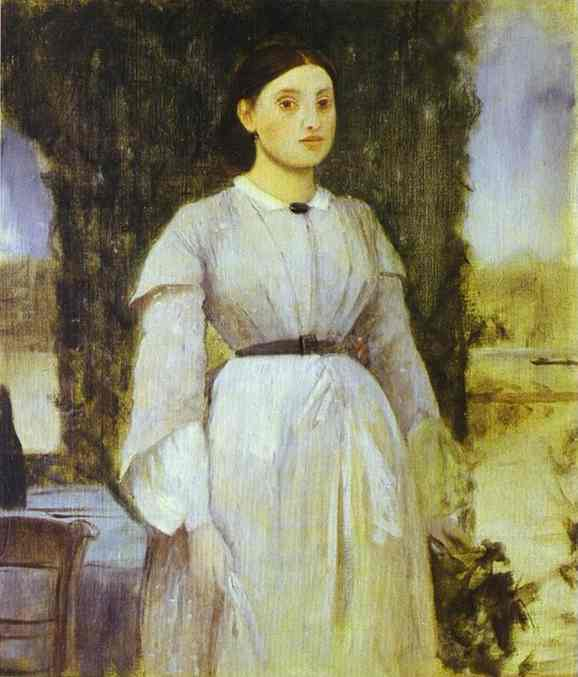 degas109. Edgar Degas