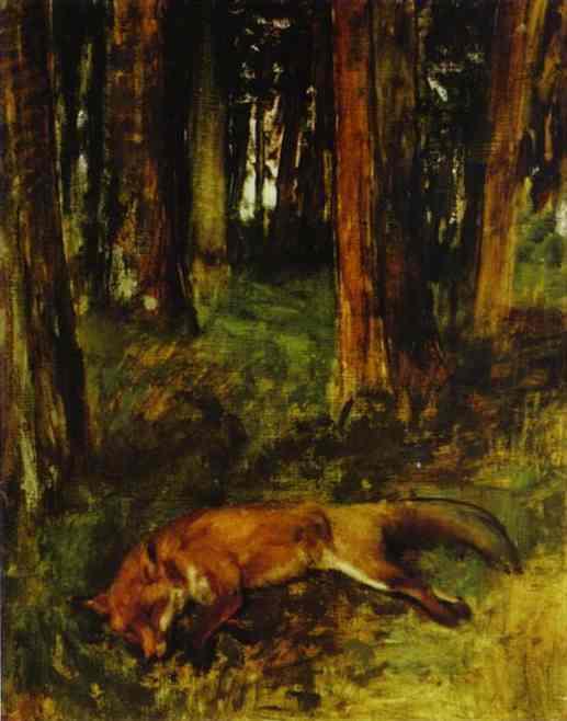 degas107. Edgar Degas