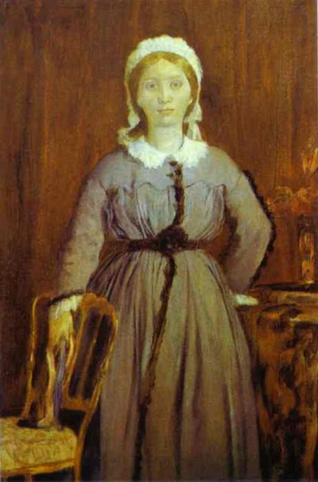 degas70. Edgar Degas