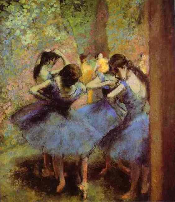 degas84. Edgar Degas