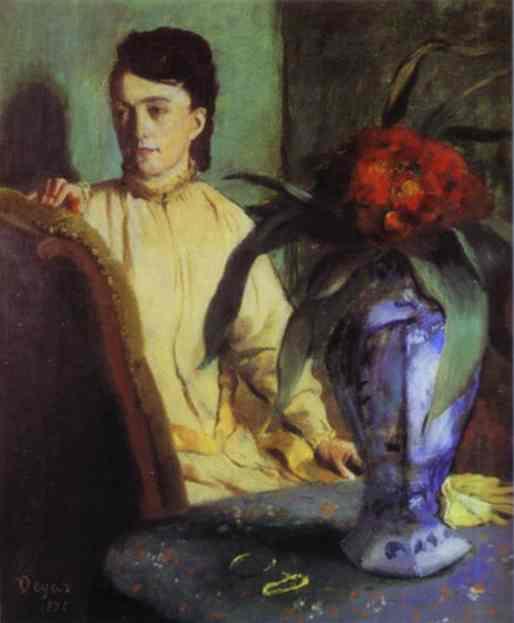 degas78. Edgar Degas