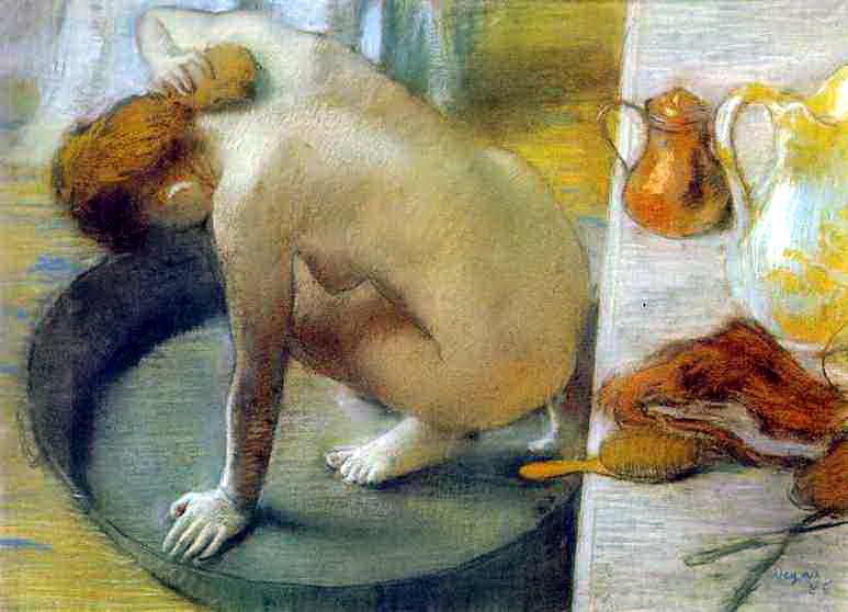 degas59. Edgar Degas