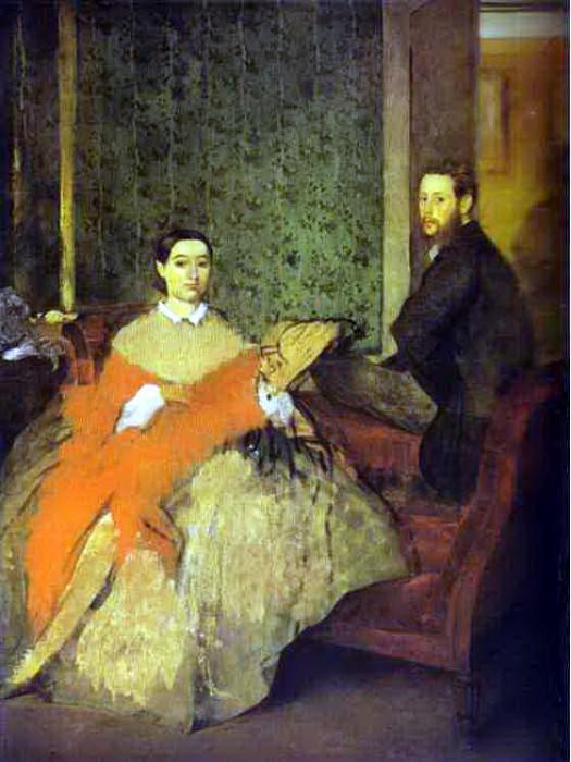 degas96. Edgar Degas