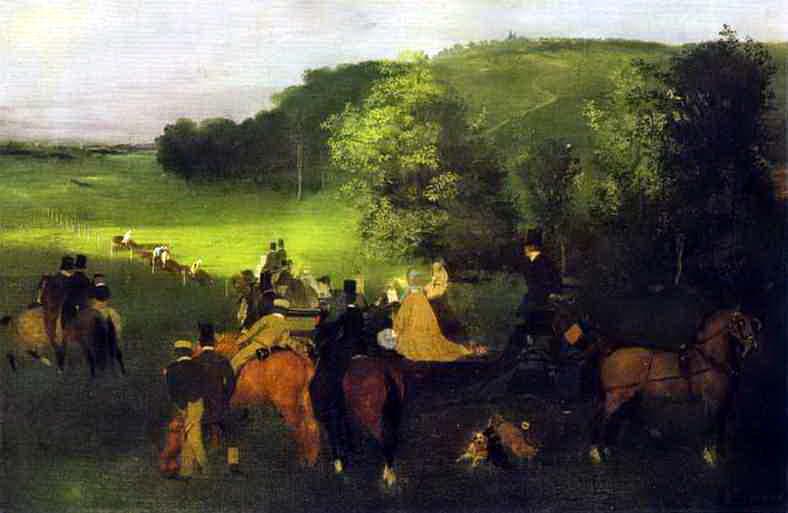 degas110. Edgar Degas