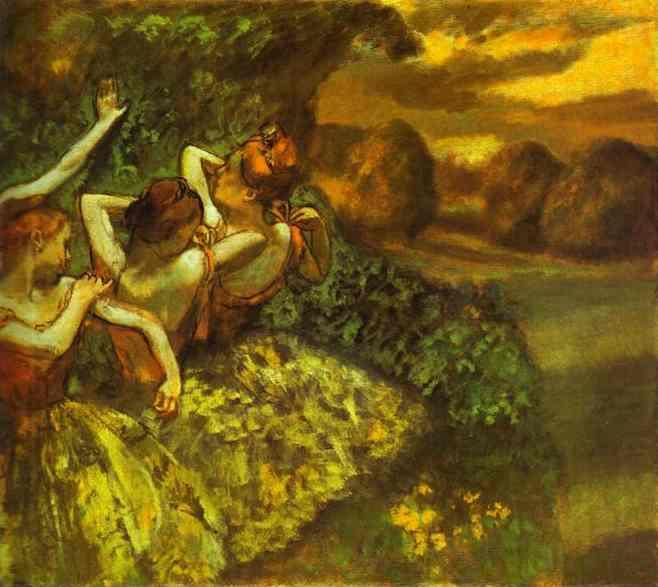 degas99. Edgar Degas