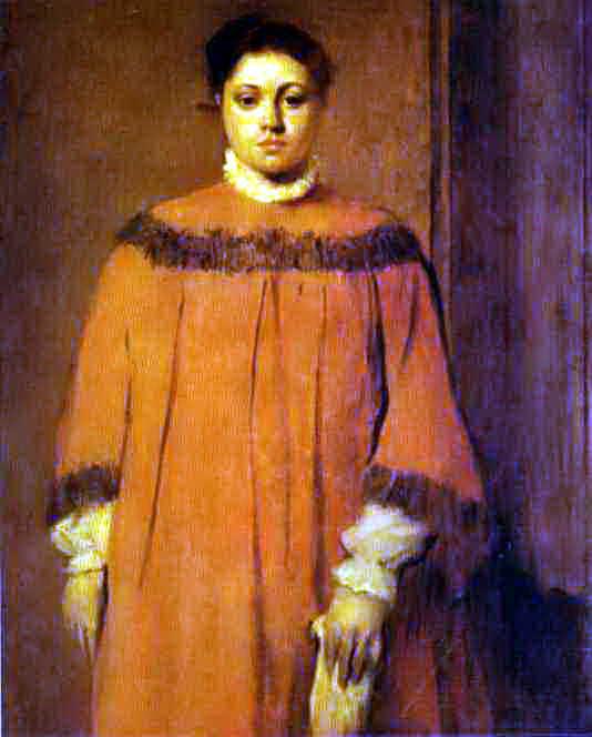 degas97. Edgar Degas