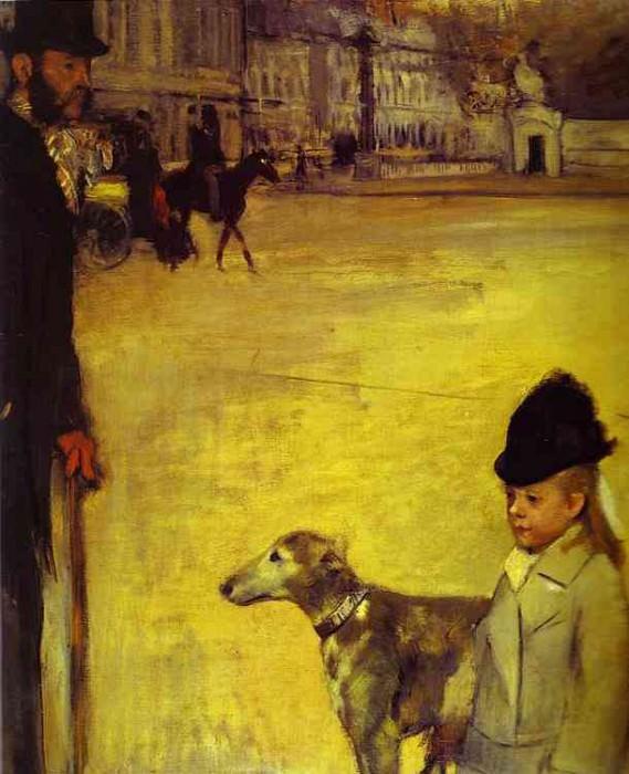degas117. Edgar Degas