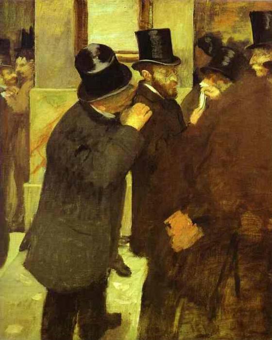 degas76. Edgar Degas