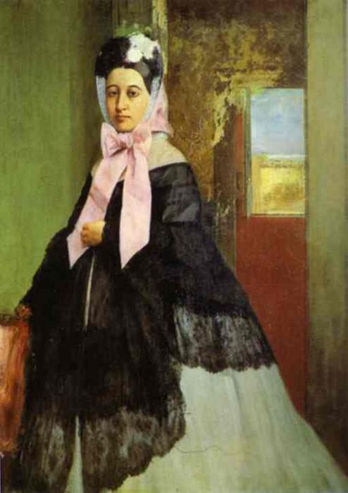 degas71. Edgar Degas