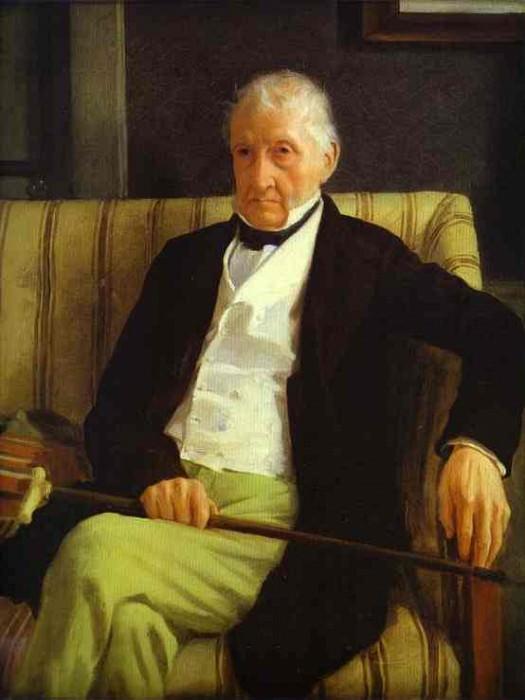 degas2. Edgar Degas