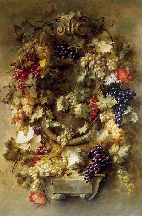 Жильбо, Жозеф Эжен - Композиция. Французские художники