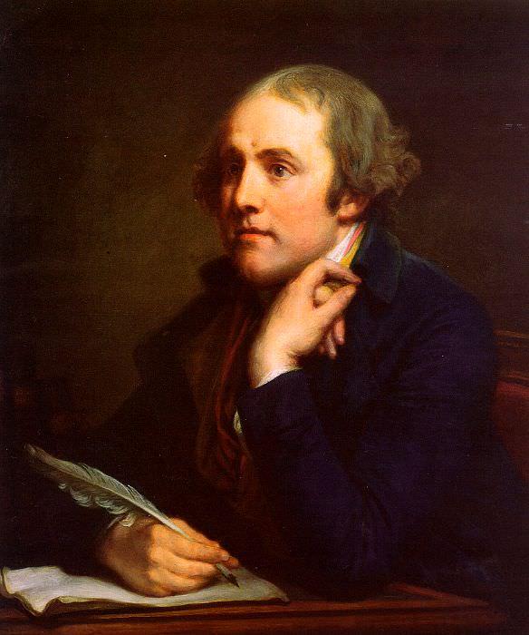 Greuze, Jean - Baptiste (French, 1725-1805) 4. French artists