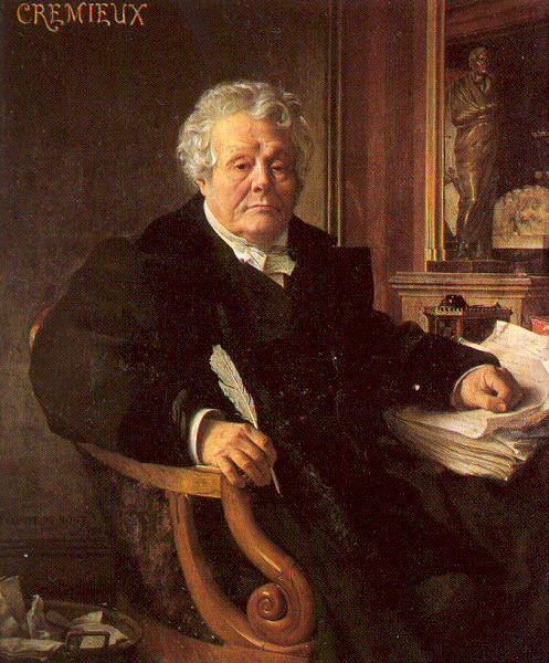 Жан Леконт дю Нуи (1842-1923). Французские художники