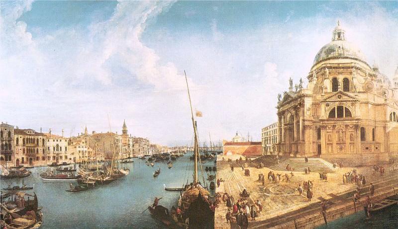 Marieschi, Michele (Italian, 1710-1744) marieschi3. The Italian artists